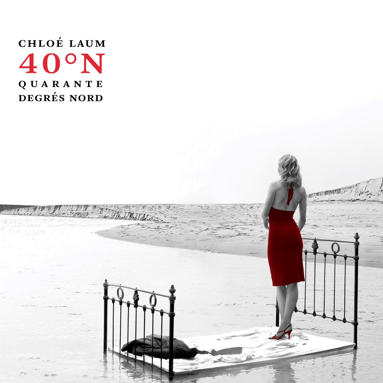 40°N – L'album