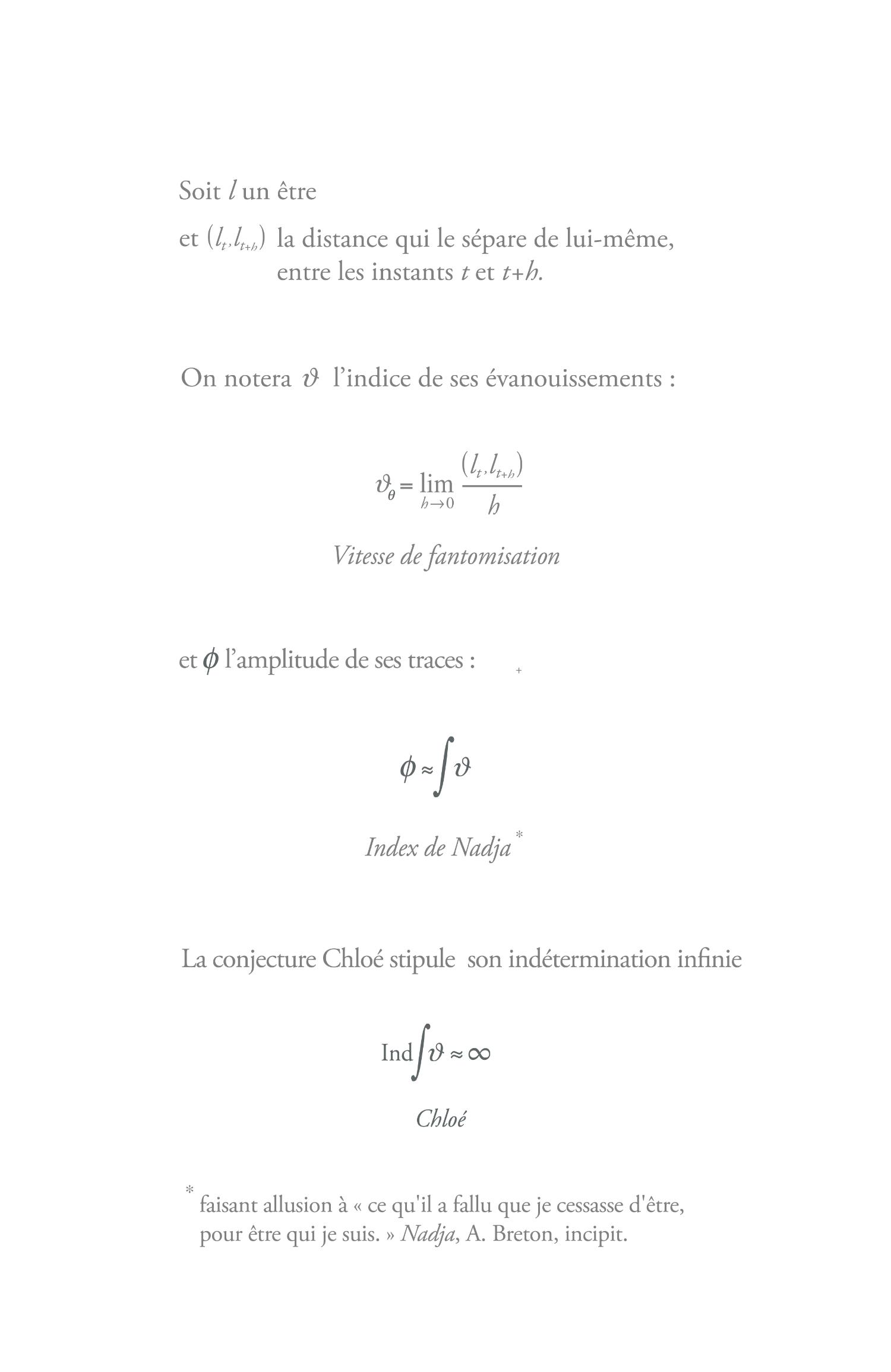 conjecture-chloe-web